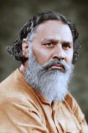 Ataullah Shah Bukhari 1892-1961