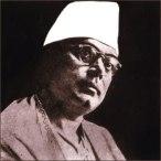 Kazi Nazrul Islam 07