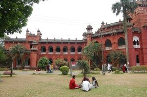 DhakaUniversity1