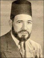 Hassan_al-Banna 02