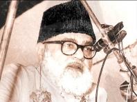 Maulana-Sayyed-Abul-ala-Maudoodi-Taqreer