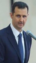 Bashar-assad - Copy