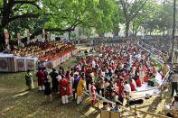 Chhayanat new year preentation - Copy