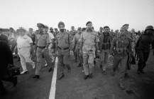 Bangladesh War of Independence