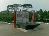 Intelectual_Martyrs_Memorial,_Mirpur