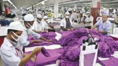 viyellatex-garment-factory-6-of-7_2