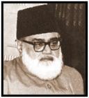 13Maulana-Abu-Ala-Maududi- - Copy-001