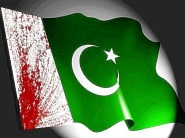 blood-stained-pakistan-flag