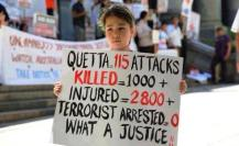 Hazara banner