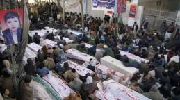 Hazara_killing Jan 2014