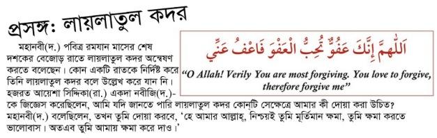 Lailatul Qadr Dua -Edited (2)