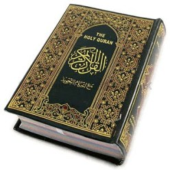 holy-quran2 - Copy
