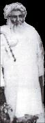 Mufti Mahmood