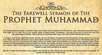 Farewell sermon-page-002