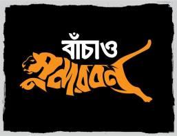 Save Sundarbans