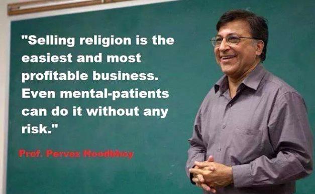 Pervez Hoodbhoy - Copy