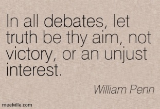 Quotation-William-Penn-inspirational-justice-truth-victory-interest-debate-Meetville-Quotes