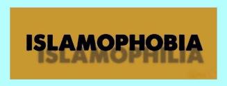 Islamophobia-001