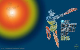 wallpaper____icc_cricket_world_cup_2015_by_msahluwalia-d4fhptp