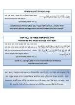 blasphemy-punishments-4