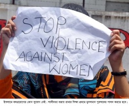 Stop violence - Final