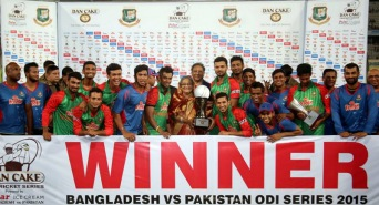 The historic T20 win against Pakistan 24.04.2015.jpg 02 (2)