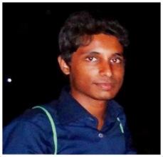 Wasequr Rahman Babu - Copy