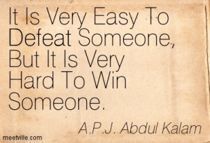 Abdul-Kalam-defeat-Meetville-Quotes 02
