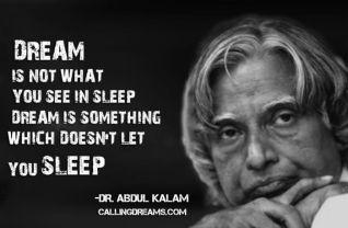 Abdul-Kalam-quote 01