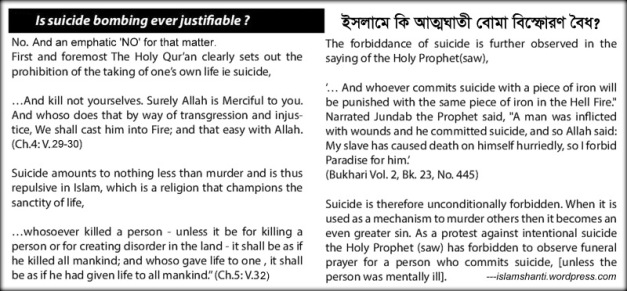 Is suicide justifiable - Copy (2)