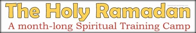 What is Ramadan - Copy (2)