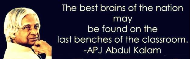 Abdul-Kalam the best brains - edited (2)