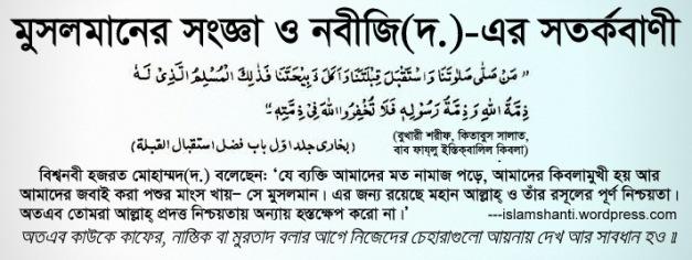 Definition of a Muslim - edited-004