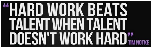 Hard work - edited - Copy (2)