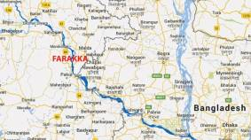 Farakka-map