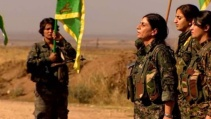 Kurdish-group-battling-ISIS-jpg