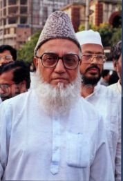 bangladeshi-war-criminal-ghulam-azam-dies-at-91