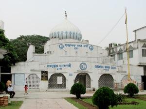 Gurudwara_Nanak_Shahi,_Dhaka_002