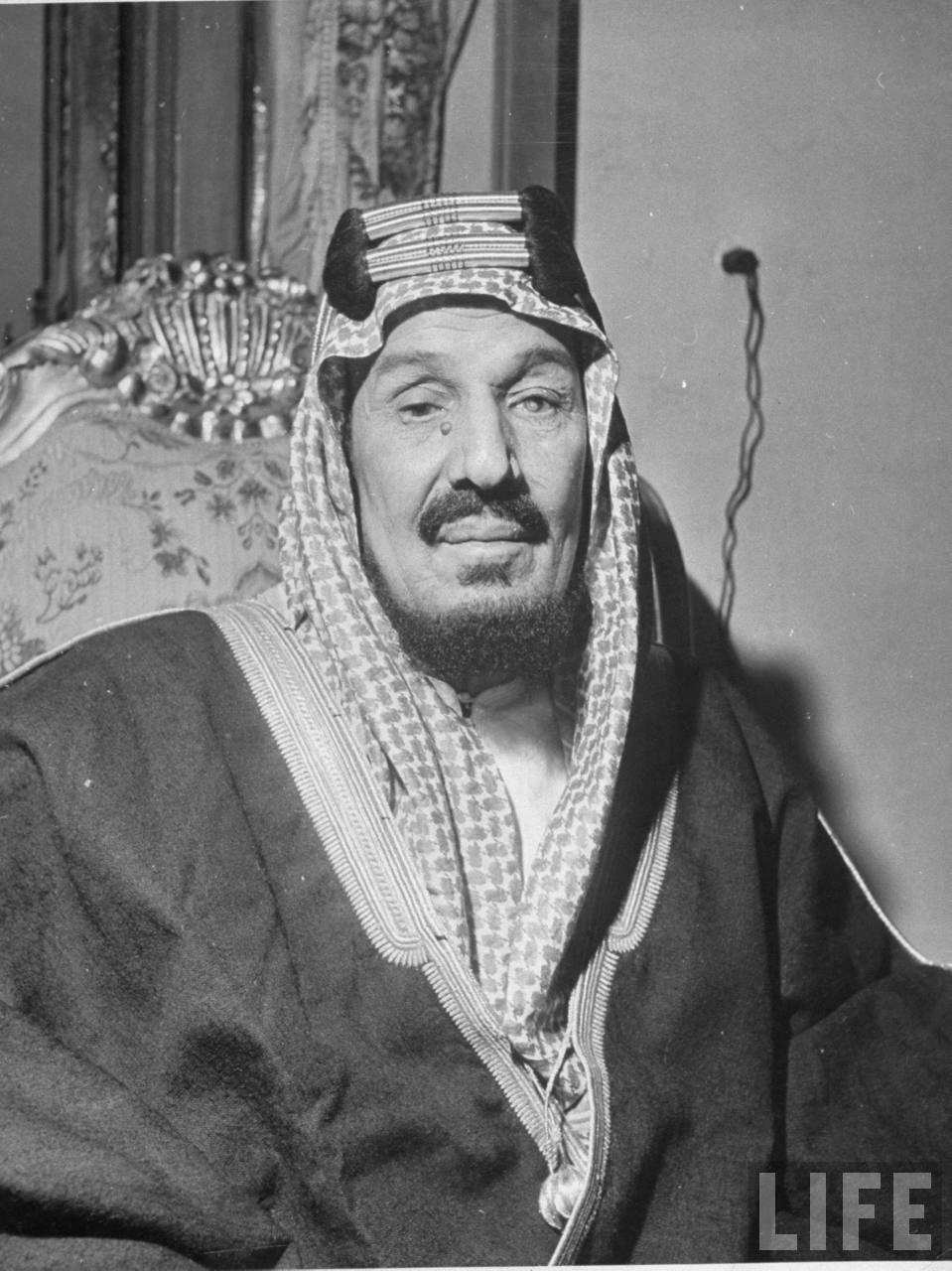 image gallery ibn saud saudi arabia