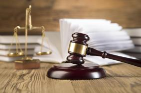 scales-and-gavel-large