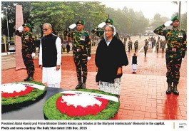 Saluting the Martyrs 2015_12_15 - Copy