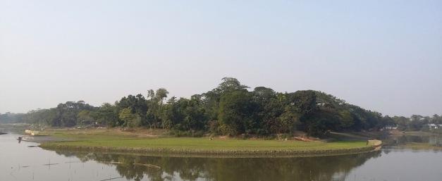 Dharma Pasha Sylhet (2)