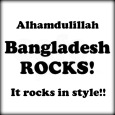 Bangladesh Rocks - Copy