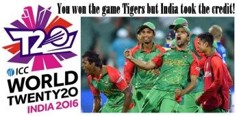 icc cricket 2016 - edited (2)