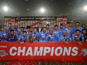 india asia cup 2016
