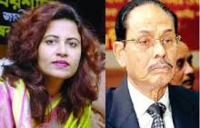 State Religion Bidisha and Ershad