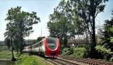 Bangladesh Railway 01 edited