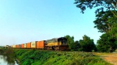 Bangladesh Railway 05 edited