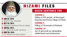 Death-for-Nizami the independentbd com May 6 2016