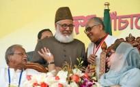 Nizami BNP